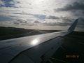 Dublin.runway.2011.jpg