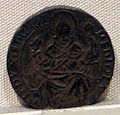 Ducato di milano, luigi XII di francia, argento, 1500-1512, 04.JPG