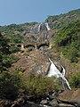 Dudh Sagar Water Falls - panoramio.jpg