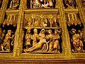 Dueñas - Santa Maria de la Asuncion 66 - Retablo Mayor.jpg