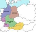 Duitslanddefinitief.png