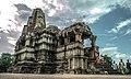 Duladeo-Temple, Khajuraho.jpg