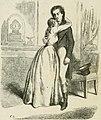 Dumas - Le Chevalier de Maison-Rouge, 1853 (page 162 crop).jpg