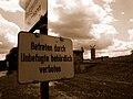 Dummdreister Gemeindeunfug - panoramio.jpg