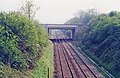 Dunball station site geograph-3424164-by-Ben-Brooksbank.jpg