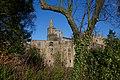 Dunfermline Abbey & Palace (31105952402).jpg