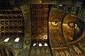 Duomo-4 (3497118670).jpg