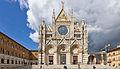 Duomo di Siena-9625.jpg