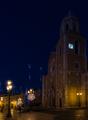 Duomo of Lucera.png