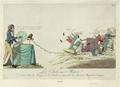 Dupuis, Quéverdo - La Chûte en masse, 1794.png