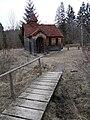 Durach bei Kempten (Durach near Kempten) - geo.hlipp.de - 4422.jpg
