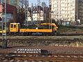 Dworzec Gdynia Główna - 011.JPG