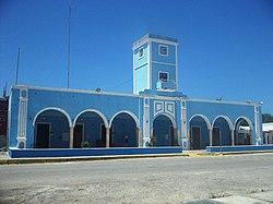 Dzemul, Yucatán (01).jpg