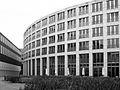 E.ON Verwaltungsgebäude rückwärtig.jpg