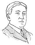 E. A. Bushnell