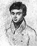 E. Galois Portrait No.1.jpg