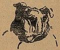 E. T. Seton - Prerijní vlk, přítel malého Jima (page 12 crop).jpg