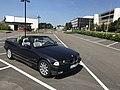 E36 cabriolet.jpg