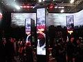 E3 2011 - Ninja Gaiden 3 (Tecmo Koei) 2.jpg