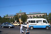 E8094-Bishkek-East-Bus-Station