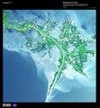 EAA2 Mississippi River Delta.pdf