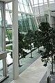 EAP-lobby-sw.jpg