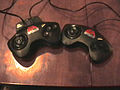 EA Sports 95' 2-Player TV Game.JPG