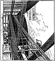 EB1911 Rope and Rope-making, 6.jpg