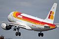 EC-LEI Iberia (4578736652).jpg