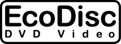 ECO-DVD VIDEO Onbody Logo.png