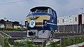 EF66 45 Hoshiai Clinic Saitama 20140727.JPG