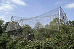 EH1323695 Snowdon Aviary, London Zoo 01.jpg