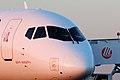 EK-95015 - Flight From Yerevan to Moscow (5709287469).jpg