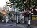 EKL Herzbergstrasse Haupteinfahrt 1.JPG