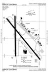 ELM - FAA airport diagram.png