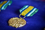 EMCFA realiza entrega de Medalha (31076183747).jpg