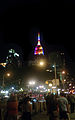 EMPIRE STATE BUILDING, NIGHT, COLORFUL.jpg