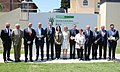 EMT recibe el premio 'Institución Sostenible del Año' otorgado por el Diario Expansión 01.jpg