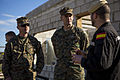 EOD, Building explosive relations with Spanish UME 150218-M-BZ307-064.jpg