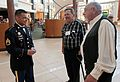 EOD Soldier honored by 1st Infantry Division Society 141030-A-AB123-002.jpg
