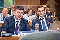 EPP Political Assembly, 4 February 2019 (40019192383).jpg