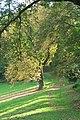 ESA Stadtpark Bild7.jpg