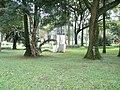 ESCULTURAS NO PARQUE DA LUZ (19) - panoramio.jpg