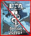 ETA NO.jpg