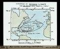 ETH-BIB-Aal-Larven-Verbreitung (Leptocephalus)-Dia 247-Z-00156.tif