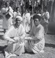 ETH-BIB-Abessinische Musiker und Tänzer-Abessinienflug 1934-LBS MH02-22-0719.tif