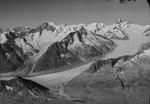 ETH-BIB-Aletschgletscher, Aletschhorn, Jungfrau-LBS H1-018855.tif