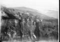 ETH-BIB-Amboss, Stauberengrat, Hochhus, Hundwilerhöhe v. S. O. aus 3500 m-Inlandflüge-LBS MH01-002491.tif