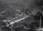 ETH-BIB-Deisswil bei Stettlen, Karton- und Papierfabrik Deisswil AG-Inlandflüge-LBS MH03-0199.tif