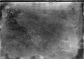 ETH-BIB-Klausenstrasse, Klausenpass, Clariden, Urneralpen v. O. aus 3200 m-Inlandflüge-LBS MH01-003781.tif
